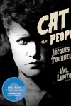 Cat People: Criterion Collection (1942) - Blu-ray Review