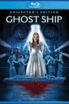 Ghost Ship: Collector's Edition (2002) - Blu-ray Review