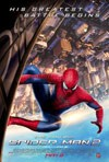 The Amazing Spider-Man 2 - Blu-ray Review