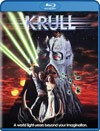 Krull (1983) - Blu-ray Review