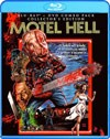 Motel Hell: Collector's Edition (1980) - Blu-ray Review