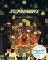 Scanners: Criterion Collection (1981) - Blu-ray Review