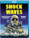 Shock Waves (1977) - Blu-ray Review