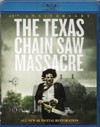 The Texas Chain Saw Massacre: 40th Anniversary Collector's Edition (1974)