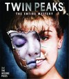 Twin Peaks: The Entire Mystery - Blu-ray Review