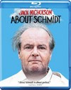 About Schmidt (2002) - Blu-ray Review