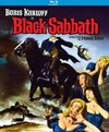 Black Sabbath (1963) - Blu-ray Review