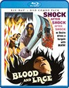 Blood and Lace (1971) - Blu-ray Review