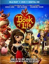The Book of Life - Blu-ray Review
