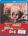 The Brain That Wouldn't Die (1962) - Blu-ray Review