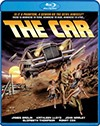The Car (1977) - Blu-ray Review