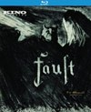 Faust (1926) Blu-ray Review