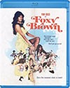 Foxy Brown (1974) - Blu-ray Review