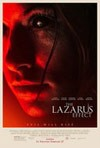 The Lazarus Effect - Blu-ray Review