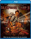 Sleepaway Camp II & Sleepaway Camp III (Collector's Editions) - Blu-ray Review