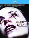Starry Eyes - Blu-ray Review