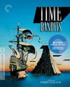 Time Bandits: Criterion Collection (1981) - Blu-ray Review