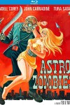 The Astro-Zombies (1968) - Blu-ray Review