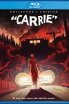 Carrie: Collector's Edition (1976) - Blu-ray Review