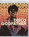 Disco Godfather (1979) - Blu-ray Review