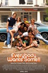 Everybody Wants Some!! (2016) - Blu-ray Review