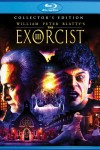 The Exorcist III: Collector's Edition (1990) - Blu-ray Review
