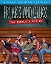 Freaks and Geeks: The Complete Series (Collector's Edition) - Blu-ray Review