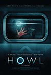Howl (2015) - Blu-ray Review