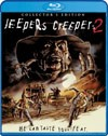 Jeepers Creepers 2 Collector's Edition (2003) - Blu-ray Review