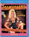 Mankillers (1987) - Blu-ray Review