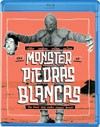 The Monster of Piedras Blancas (1959) - Blu-ray Review