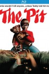The Pit (1981) - Blu-ray Review