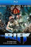 The Rift (1989) - Blu-ray Review