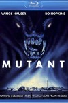Mutant (1984) (Limited Edition of 2000) - Blu-ray Review
