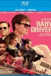 Baby Driver - Blu-ray Review