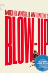 Blow-Up: Criterion Collection (1966) - Blu-ray Review