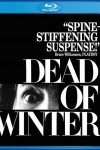 Dead of Winter (1987)- Blu-ray Review