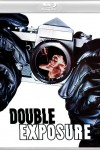 Double Exposure (1983) - Blu-ray Review