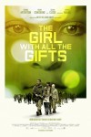 The Girl with All the Gifts - Blu-ray Review