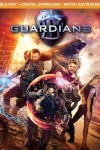 Guardians (2017) - Blu-ray Review