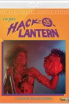 Hack-O-Lantern: 30th Anniversary Limited Edition (1988) - Blu-ray Review