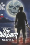 The Intruder (1975) - Blu-ray Review