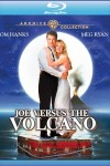 Joe Versus the Volcano (1990) - Blu-ray Review