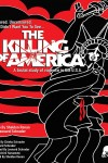 The Killing of America (1981) - Blu-ray Review