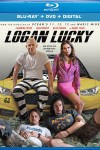 Logan Lucky - Blu-ray Review