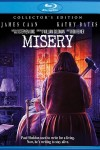 Misery (1990): Collector's Edition - Blu-ray Review
