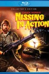 Missing in Action: Collector's Edition (1984) - Blu-ray Review