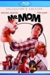 Mr. Mom: Collector's Edition (1983) - Blu-ray Review