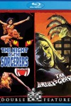 Night of the Sorcerers/The Loreley's Grasp (1974) - Blu-ray Review