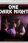 One Dark Night (1982) - Blu-ray Review